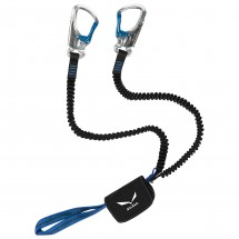 Salewa - Set Via Ferrata Premium Attac - Via ferrata set