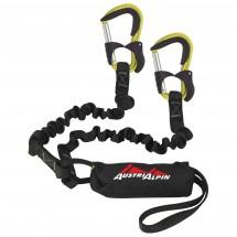 AustriAlpin - Colt2.Evo - Klettersteigset