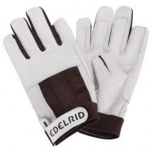 Edelrid - B-Lay Close - Via ferrata gloves