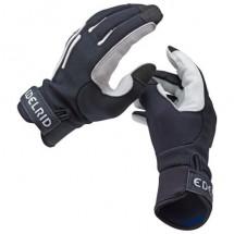 Edelrid - BB Glove - Klettersteighandschuh