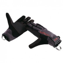 Camp - Start Rappel Glove Full Finger