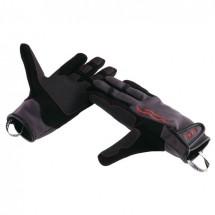 Camp - Start Rappel Glove Full Finger
