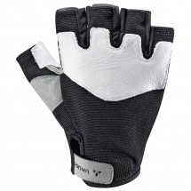 Vaude - Cristallo Half Finger Gloves