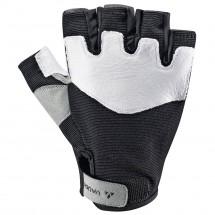 Vaude - Cristallo Half Finger Gloves