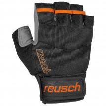 Reusch - Via Ferrata - Via ferrata gloves