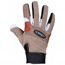 Beal - Rope Tech Glove - Handschuhe