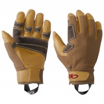 Outdoor Research - Direct Route Gloves