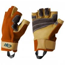 Outdoor Research - Fossil Rock Gloves - Käsineet