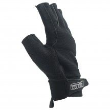 LACD - Gloves Heavy Duty - Gloves
