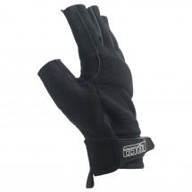 LACD - Gloves Heavy Duty - Gloves