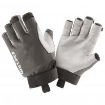 Edelrid - Work Glove Open II - Gloves