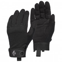 Black Diamond - Crag Gloves - Handschuhe