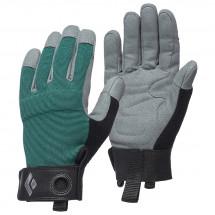 Black Diamond - Women's Crag Gloves - Gloves
