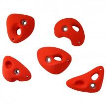 Entre Prises - Eye Sockets (PU) - Klettergriffe