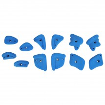 Entre Prises - Kineduc - Climbing holds