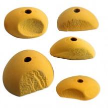 Entre Prises - Imperfect Cobbles Set C - Klettergriffe