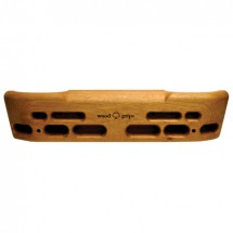 Metolius - Wood Grips Compact Trainingboard