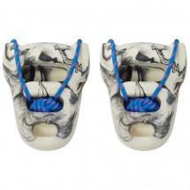 Metolius - Rock Rings 3D - Harjoitteluotteet