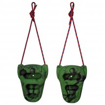 Metolius - Rock Rings 3D - Trainingsgriffe