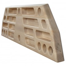 Antworks - Strong Ant I - Fingerboard