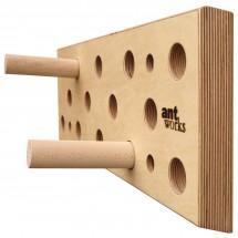 Antworks - Ant Hill 53 - Trainingsboard