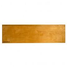 Metolius - Backboard