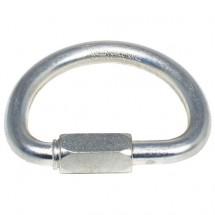 Kong - Halbrundschraubglied Stahl 10mm