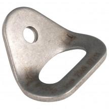 Fixe - Hanger Fixe 2 Stainless Steel