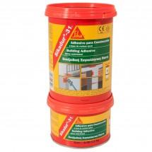 Fixe - Sikadur 31 Adhesive