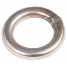 Fixe - Stainless Steel Welded Ring