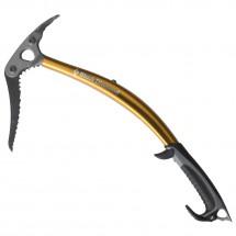 Black Diamond - Viper - Ice tool