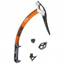 Cassin - X-Dry + Alpine Kit - Ice tool