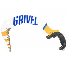 Grivel - X-Blade - Eisgerät