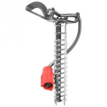 Grivel - Ice Screw 360° - Ice screws