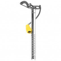 Grivel - Ice Screw 360° - Eisschraube