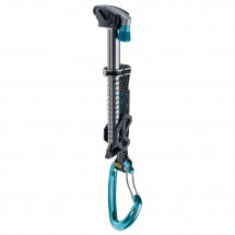Salewa - Quick Screw - Eischraube