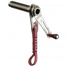 Cassin - Radion - Ice screw