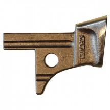 Grivel - Piccolo - Hammer