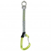 Climbing Technology - Ice Hook - Express-Set