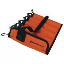 Black Diamond - Ice Screw Up - Ice screw bag