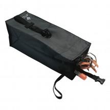 Black Diamond - ToolBox