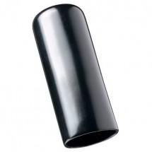 Petzl - Schutzhülle für flache Spitze