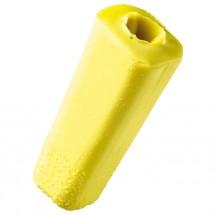 Petzl - Schutzhülle für runde Spitze