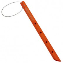 Climbing Technology - Snow Anchor - Schneeanker