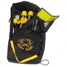 Grivel - Eisschrauben Schutztasche