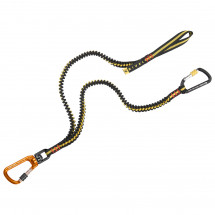 Grivel - Double Spring 2.0 - Leash