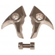 DMM - Apex / Switch Pick Weights Steel