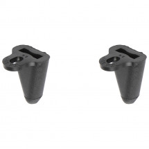 Grivel - Rubber Point Protector