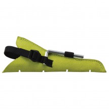 Edelrid - Blade Holster - Protective cap for pick