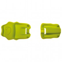 Edelrid - Anti Shark - Anti-balling plate